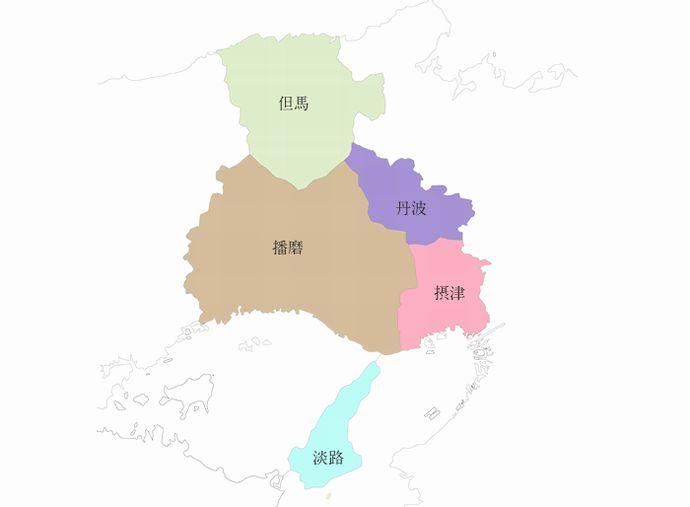 兵庫県001