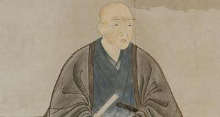 村井貞勝 信長だけでなく町人、公家、天皇にまで愛された名奉行