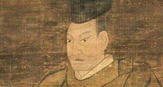 覇王上洛 信長が本能寺に発給した禁制から当時を読み解く