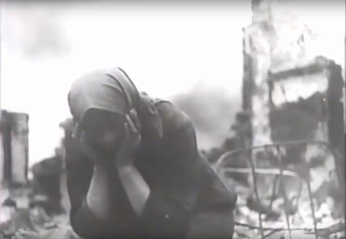 【ルイセンコ学説】ロシア(旧ソ連)で生まれた悲劇を分かりやすく解説