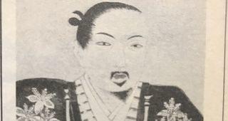 丹羽長秀 信長が最も信頼した武将の生涯