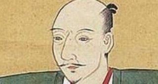 織田信長の年表のちょっと詳しめ 誕生~叔父信光死去まで