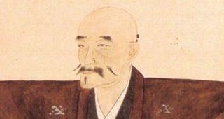 信長と斎藤道三の知恵比べ?正徳寺の会見