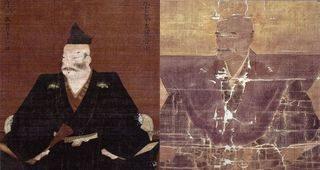 織田信長の年表のちょっと詳しめ 叔父信光死去~桶狭間の戦い直前まで