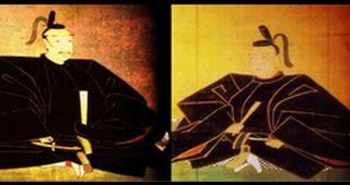 蒲生氏郷と細川忠興 永遠のライバルの人生を比較する