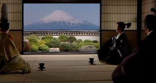 武田北条今川 甲相駿三国同盟が結ばれた経緯をわかりやすく解説(1)