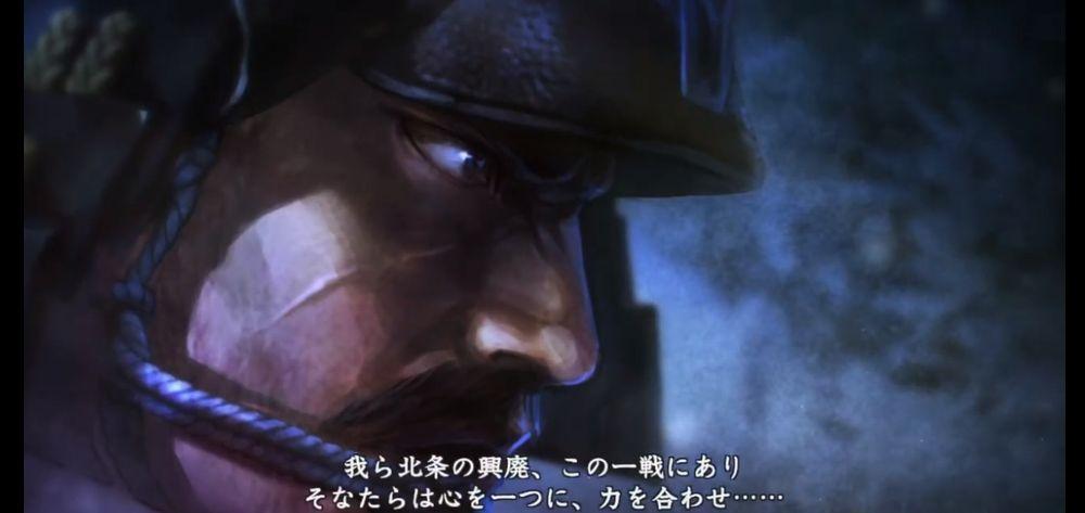 武田北条今川 甲相駿三国同盟が結ばれた経緯をわかりやすく解説(5)