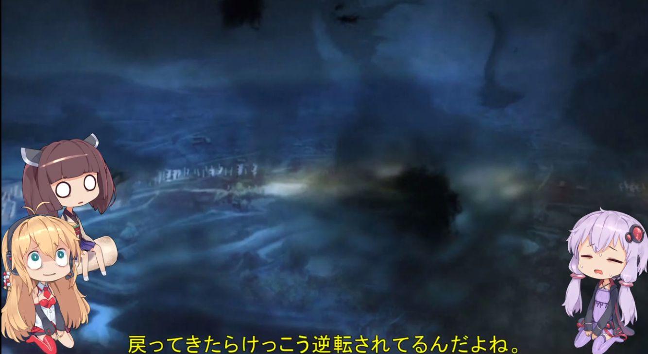 河越夜戦09