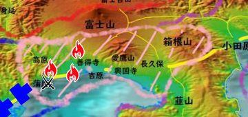武田北条今川 甲相駿三国同盟が結ばれた経緯をわかりやすく解説(4)